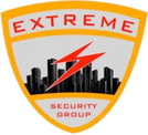Extreme Security Group