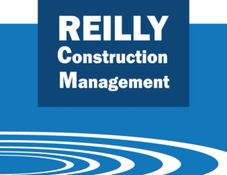 Reilly Construction Management, Inc.