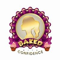 Baked With Confidence