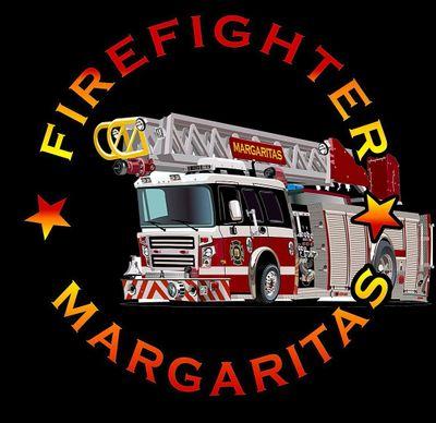 Leasing Firefighter Margaritas
