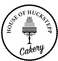 House Of Huckstepp Cakery