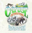 Cayuse Outfitting