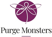 Purge Monsters