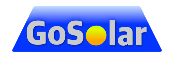 GoSolar, LLC