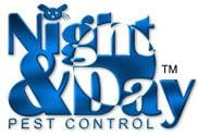 Night and Day Pest Control