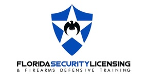 Firearms Defensive Training, Inc.