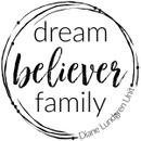 Dream Believer Family
