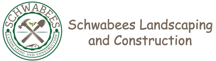 Schwabees Landscaping and Construction