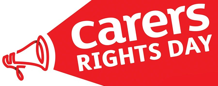 //img1.wsimg.com/isteam/ip/4ab9dc9c-ac15-450e-8164-b7dc02250af2/carers-rights-day-3.png/:/rs=h:{640}