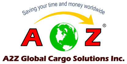 A2Z Global Cargo Solutions Inc.