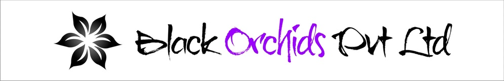 Black Orchids Pvt Ltd
