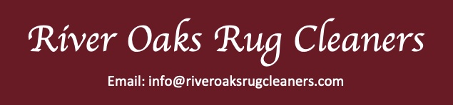 River Oaks Rug Cleaners