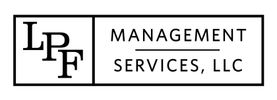 LPF Management Services, LLC