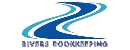 Rivers Bookkeeping Services
