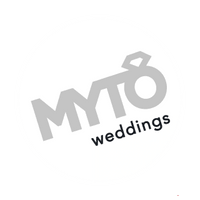 MYTO Weddings