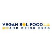 2019 Midwest Vegan Fest