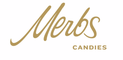 Merbs Candies