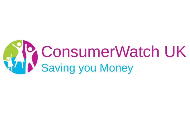ConsumerWatch UK
