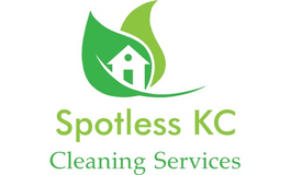SPOTLESS KC CLEANING LLC