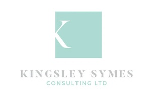 Kingsley Symes Consulting Limited