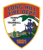 Long Hill Fire Department