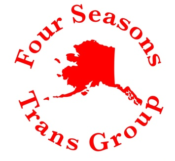 Four Seasons Trans Group