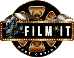 Film It West Covina