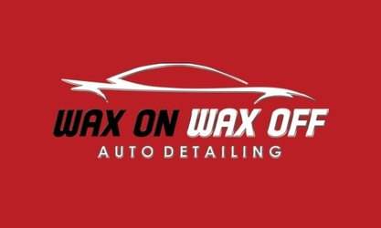 Wax On Wax Off Auto Detailing