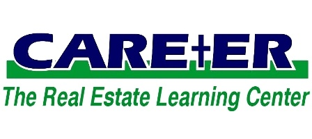 Care+er the Real Estate Learning Center
