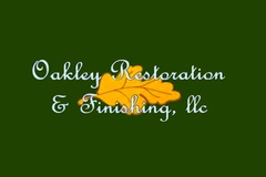 Oakley Restoration & Finishing, llc