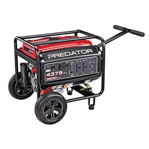 Generator rental  Noblesville Indianapolis Westfield Fishers Cicero  Carmel