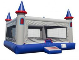 jumbo inflatable bounce house  Noblesville Indianapolis Westfield Fishers Cicero Carmel Anderson