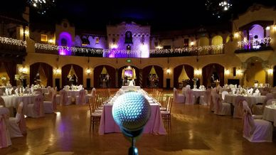 DJ services  Weddings, schools, corporate. Noblesville Indianapolis Westfield Fishers Cicero  Carmel