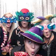 Rent a photo booth Noblesville Indianapolis Westfield Fishers Cicero  Carmel Anderson Kokomo