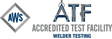AMERICAN RIVER WELDING CERTIFICATION & INSPECTION