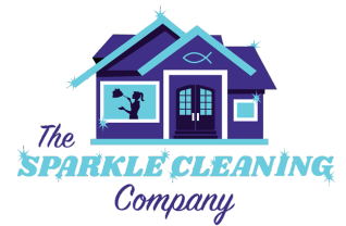 The Sparkle Cleaning Co.
