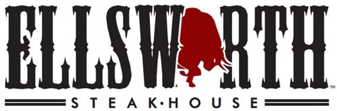 Ellsworth Steak House