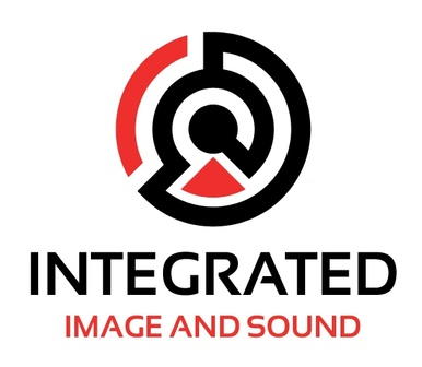 Integrated Image and Sound