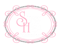 Sugar High Confections