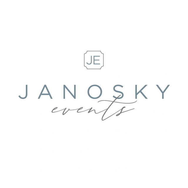 Janosky Events