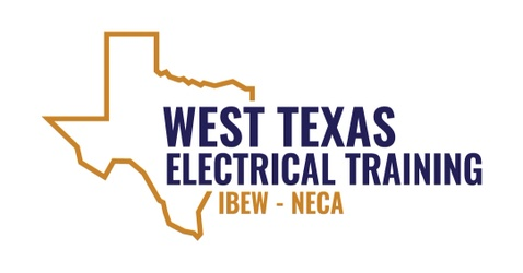 West Texas Electrical JATC