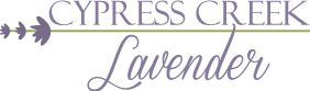 Cypress Creek Lavender