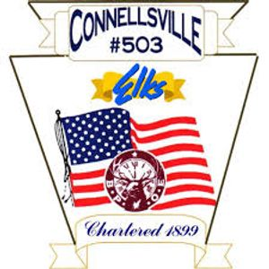 Connellsville Elks
