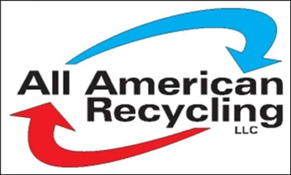 All-American-Recycling,Llc