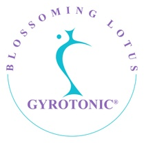 Blossoming Lotus GYROTONIC®