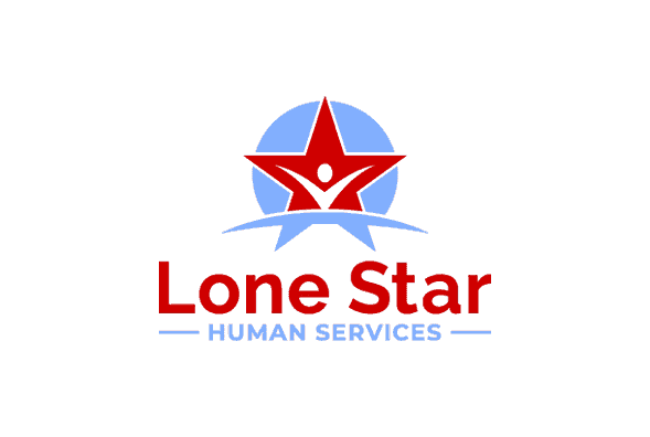 Lone Star Human Services