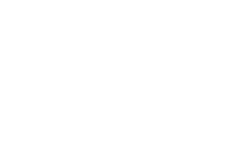 Groody Brothers
