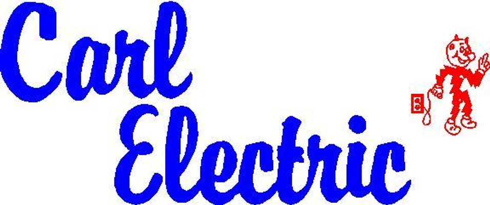 Carl Electric