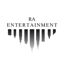 RA-Entertainment
