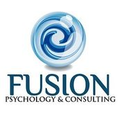 Fusion Psychology & Consulting